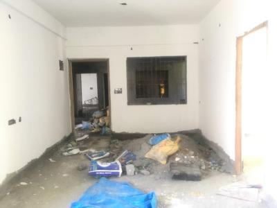 Gallery Cover Image of 835 Sq.ft 2 BHK Apartment for buy in MANNAT, Vivek Nagar for 4954970