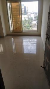 Gallery Cover Image of 360 Sq.ft 1 RK Apartment for rent in Green Park Complex, Dombivli East for 4500