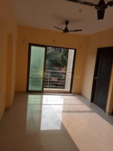 Gallery Cover Image of 1400 Sq.ft 3 BHK Apartment for rent in Vikhroli West for 57000