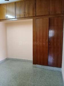 Gallery Cover Image of 400 Sq.ft 1 BHK Independent Floor for rent in Marathahalli for 14500