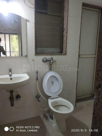 गोरेगांव ईस्ट में गोरेगांव ईस्ट बॉइज़ ओजी में बेडरूम की तस्वीर