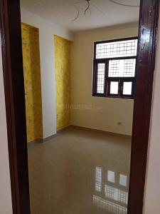 Gallery Cover Image of 700 Sq.ft 2 BHK Apartment for buy in Ravi Enclave, Sector 87 for 1800000