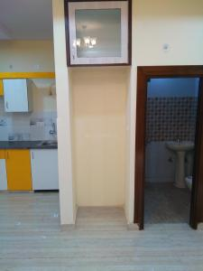 Gallery Cover Image of 900 Sq.ft 2 BHK Independent Floor for buy in Gyan Khand for 4200000