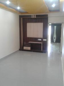 Gallery Cover Image of 1650 Sq.ft 3 BHK Apartment for rent in Saroornagar for 20000
