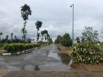 2400 Sq.ft Residential Plot for Sale in Ulsoor, Bangalore