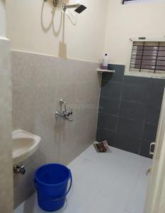 Bathroom Image of PG 6679714 Shanti Nagar in Shanti Nagar