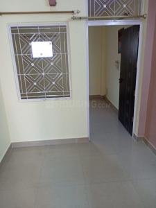 Gallery Cover Image of 455 Sq.ft 1 BHK Independent Floor for rent in Mayur Vihar Phase 1 for 12000