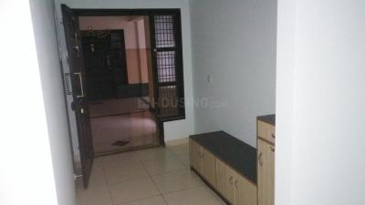 Gallery Cover Image of 1450 Sq.ft 2 BHK Apartment for rent in J P Nagar 7th Phase for 25000