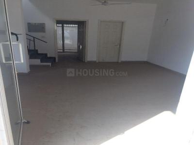 Gallery Cover Image of 1742 Sq.ft 3 BHK Independent House for buy in Paramount Golfforeste Villas, Surajpur for 5600000