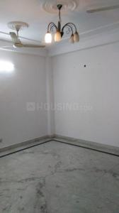 Gallery Cover Image of 900 Sq.ft 2 BHK Independent House for buy in Malviya Nagar for 4300000
