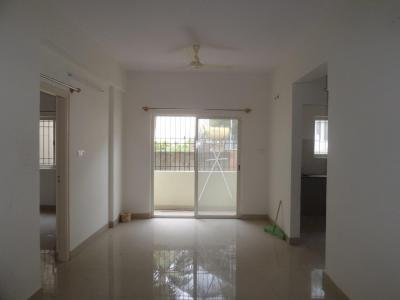 Gallery Cover Image of 900 Sq.ft 2 BHK Apartment for rent in Koramangala for 25000