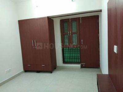 Gallery Cover Image of 1800 Sq.ft 3 BHK Apartment for rent in The Elephanta Heights Apartments, Sector 10 Dwarka for 28000