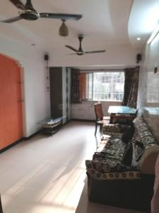 Gallery Cover Image of 500 Sq.ft 1 BHK Apartment for rent in Mazgaon for 40000