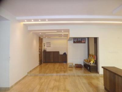 Gallery Cover Image of 3381 Sq.ft 5 BHK Apartment for buy in Astro Rosewood Regency, Kaikondrahalli for 35000000