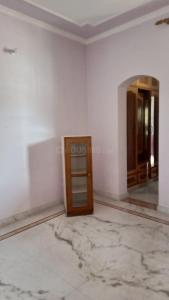 Gallery Cover Image of 1440 Sq.ft 2 BHK Independent Floor for rent in Sector 16 for 16000