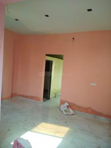 Gallery Cover Image of 510 Sq.ft 1 BHK Apartment for buy in Shreeram Apartment, Greater Khanda for 2500000