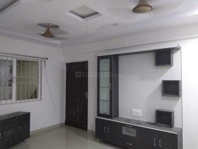 Gallery Cover Image of 1125 Sq.ft 2 BHK Apartment for rent in Rhoda Mistri Nagar for 21000