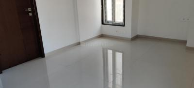 Gallery Cover Image of 1800 Sq.ft 3 BHK Apartment for rent in Gagan Unnatii Phase 2, Katraj for 24000