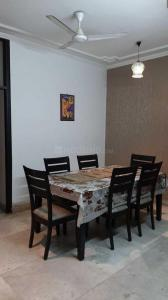 Gallery Cover Image of 1100 Sq.ft 2 BHK Apartment for rent in DDA Flats Vasant Kunj, Vasant Kunj for 35000