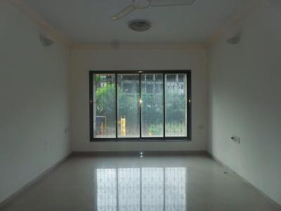 Gallery Cover Image of 950 Sq.ft 2 BHK Apartment for buy in Mulund West for 12160000