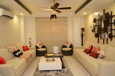 Gallery Cover Image of 820 Sq.ft 2 BHK Apartment for rent in Chembur for 60000