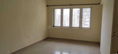 Gallery Cover Image of 981 Sq.ft 3 BHK Apartment for rent in Goregaon East for 26000