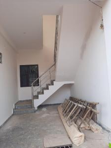 Gallery Cover Image of 810 Sq.ft 2 BHK Villa for buy in Sindhuja Valley, Noida Extension for 3400000