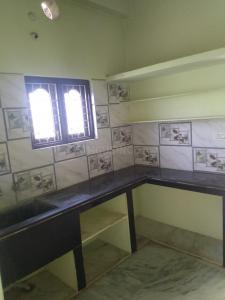 Gallery Cover Image of 1200 Sq.ft 2 BHK Independent House for buy in B. V. Nagar for 7000000