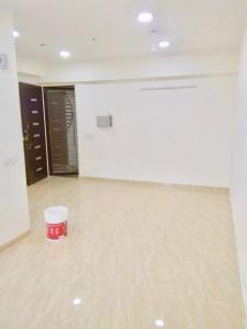 Gallery Cover Image of 1742 Sq.ft 3 BHK Villa for buy in Surajpur for 5700000