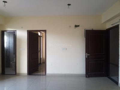 Gallery Cover Image of 1020 Sq.ft 2 BHK Apartment for buy in Raj Nagar Extension for 2800000