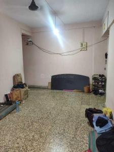 Gallery Cover Image of 1000 Sq.ft 2 BHK Apartment for rent in Malad West for 31000