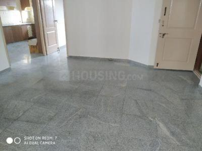 Gallery Cover Image of 1190 Sq.ft 2 BHK Apartment for rent in Murugeshpalya for 16500