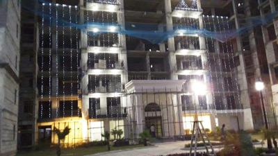 Gallery Cover Image of 1480 Sq.ft 3 BHK Apartment for buy in Naini for 4500000