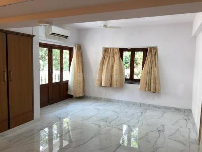 Gallery Cover Image of 3800 Sq.ft 5 BHK Independent House for rent in Banjara Hills for 115000