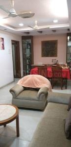 Gallery Cover Image of 880 Sq.ft 2 BHK Apartment for buy in Cuffe Parade for 39000000