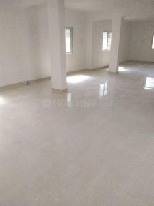 Gallery Cover Image of 1200 Sq.ft 2 BHK Independent Floor for rent in ShivajiHousing, Gokhalenagar for 45000