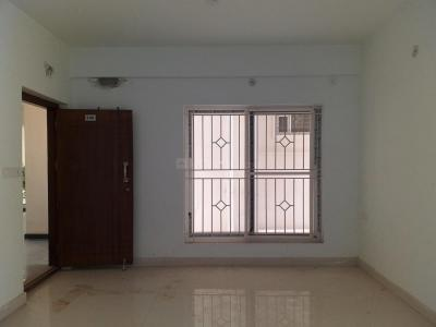 Gallery Cover Image of 1410 Sq.ft 3 BHK Apartment for buy in Begur for 7300000