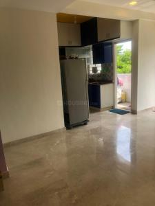 Gallery Cover Image of 1330 Sq.ft 3 BHK Apartment for buy in Shanti Nagar for 16000000