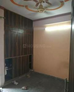 Gallery Cover Image of 524 Sq.ft 1 BHK Independent Floor for rent in Jasola for 14111