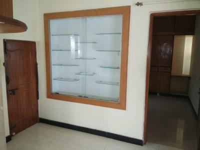 Gallery Cover Image of 2500 Sq.ft 5 BHK Independent House for buy in Kaggadasapura for 15500000