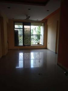 Gallery Cover Image of 1121 Sq.ft 2 BHK Apartment for rent in Dimension Tulsi Classic, Chembur for 42000