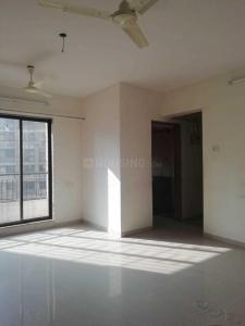 Gallery Cover Image of 1125 Sq.ft 3 BHK Apartment for buy in Kalwa for 11000000