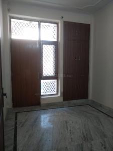 Gallery Cover Image of 1000 Sq.ft 2 BHK Independent Floor for rent in Archstone Builder Floor - 2, Sector 42 for 10000