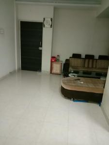 Gallery Cover Image of 900 Sq.ft 2 BHK Apartment for buy in Vashi for 15000000