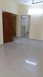 Gallery Cover Image of 1165 Sq.ft 3 BHK Apartment for buy in Vardhaman Ambica, Manapakkam for 5500000