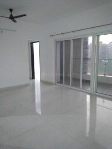 Gallery Cover Image of 1515 Sq.ft 3 BHK Apartment for rent in Punawale for 21000