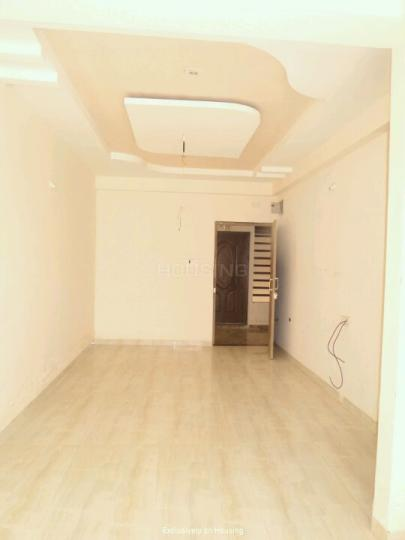 Living Room Image of 1035 Sq.ft 2 BHK Apartment for buy in New Rani Bagh for 2484000