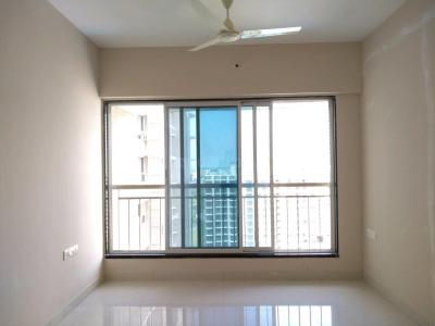Gallery Cover Image of 850 Sq.ft 2 BHK Apartment for buy in Kandivali West for 14000000