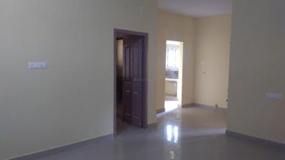 Gallery Cover Image of 810 Sq.ft 2 BHK Apartment for buy in Avadi for 3500000