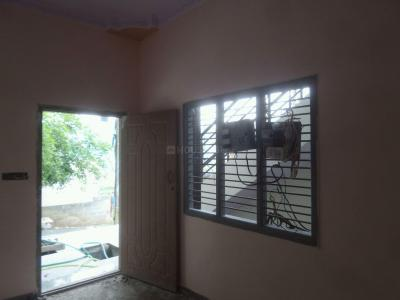 Gallery Cover Image of 800 Sq.ft 2 BHK Apartment for rent in Hegganahalli for 10000